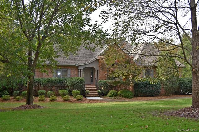 218 Pat Stough Lane, Davidson, NC 28036, MLS # 3445466