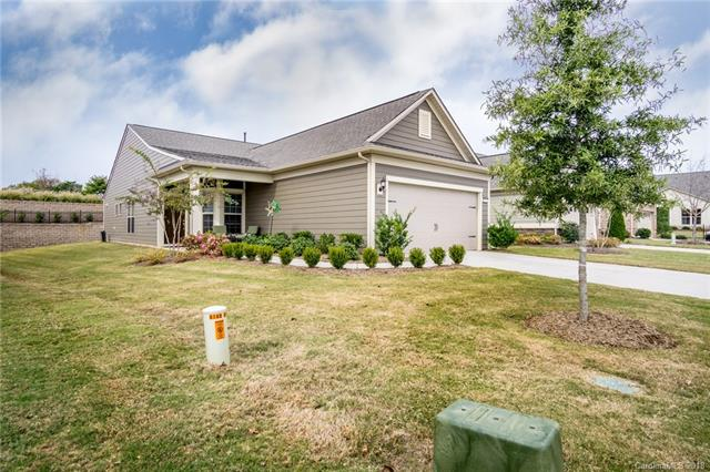 photo of home for sale at 661 Honey Dew Lane