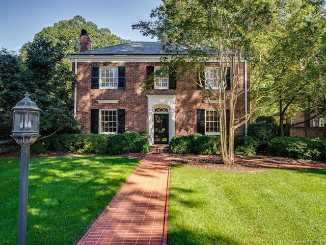 301 Hempstead Place, Charlotte, NC 28207, MLS # 3446021