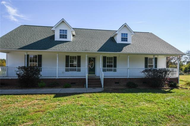 410 Owens Road Unit 8, Clover, SC 29710, MLS # 3448892