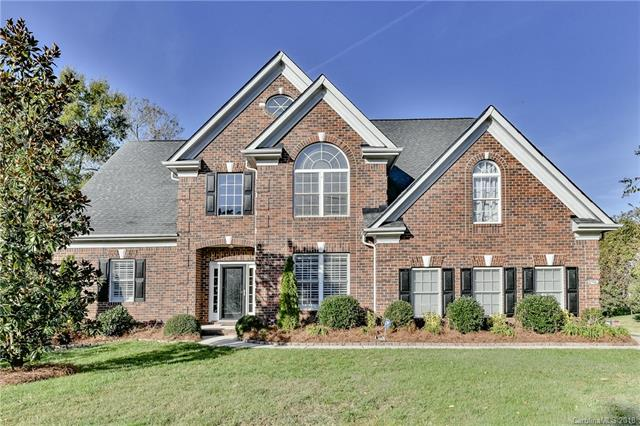 8906 Leyanne Court, Huntersville, NC 28078, MLS # 3449043