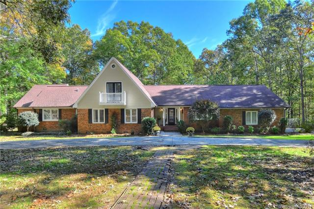 140 Canterbury Lane, Weddington, NC 28104, MLS # 3449280