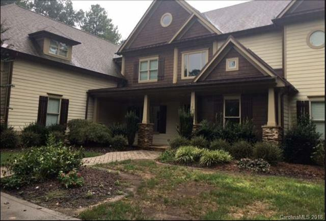 123 Stonewall Beach Lane, Mooresville, NC 28117, MLS # 3449372