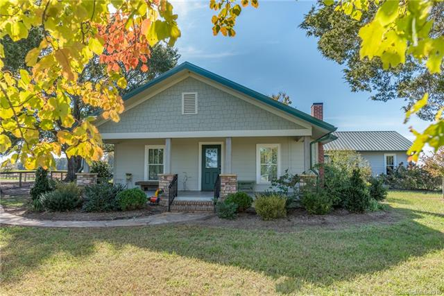 570 Lambs Grill Road, Rutherfordton, NC 28139, MLS # 3449793