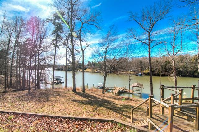 13842 Woody Point Road, Charlotte, NC 28278, MLS # 3450004