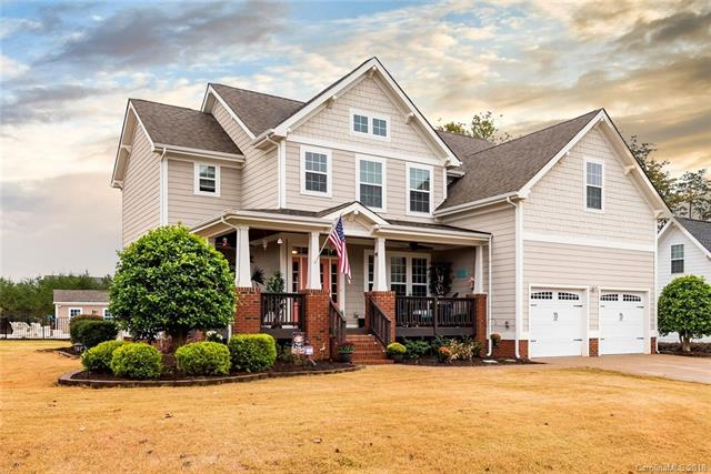 photo of home for sale at 15211 Windward Lane