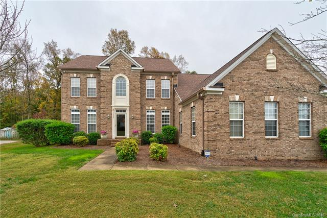 11620 Foggy Bank Lane Unit 312, Charlotte, NC 28214, MLS # 3450990