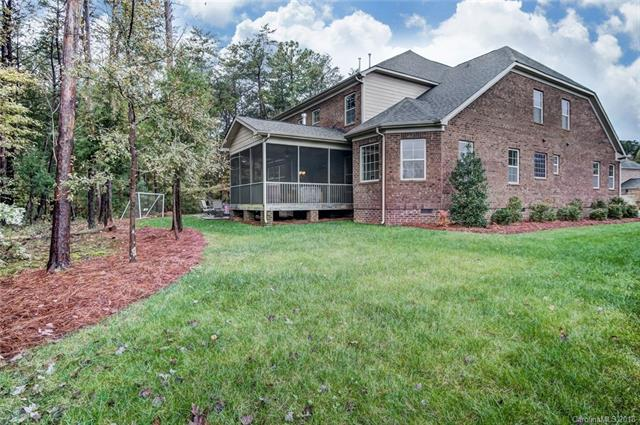 3060 Feathers Drive, York, SC 29745, MLS # 3451005