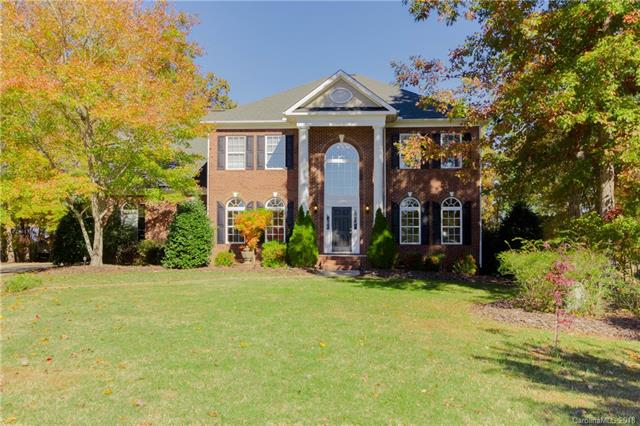 4598 Chanel Court, Concord, NC 28025, MLS # 3451729