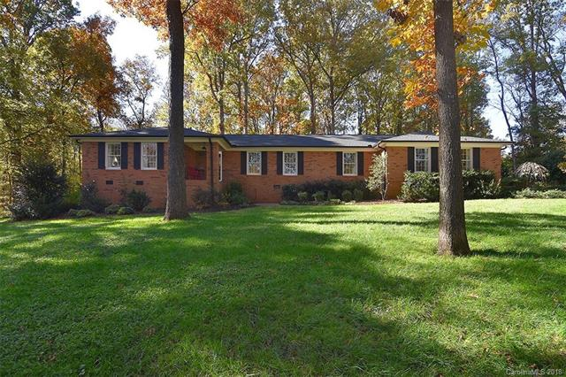 2218 Deerwood Place Unit 37, Concord, NC 28027, MLS # 3452524