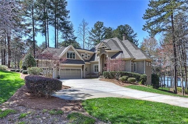 138 White Horse Drive, Mooresville, NC 28117, MLS # 3453758