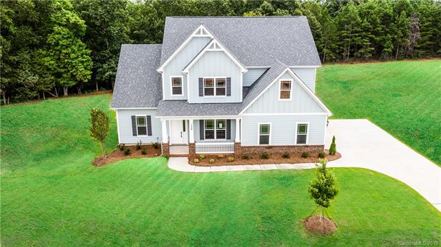 158 Riverstone Drive Unit 17, Davidson, NC 28036, MLS # 3454445