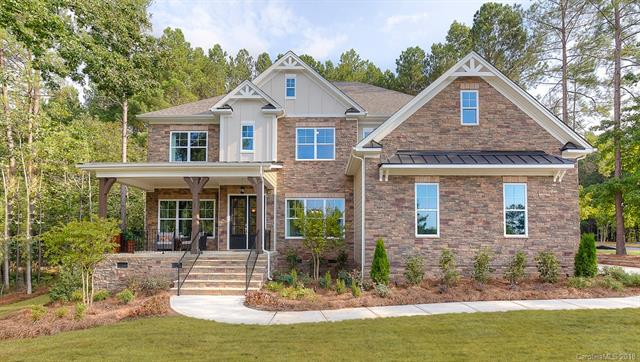 104 Silver Cliff Drive Unit 285, Mount Holly, NC 28120, MLS # 3454718
