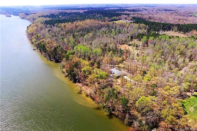 2275 River Road, Richfield, NC 28137, MLS # 3455939