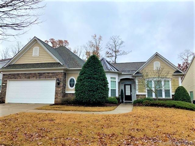 photo of home for sale at 11226 Baltusrol Drive