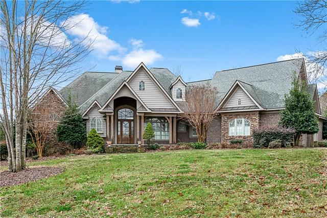 4706 Calvert Court Unit 7, Marshville, NC 28103, MLS # 3457365