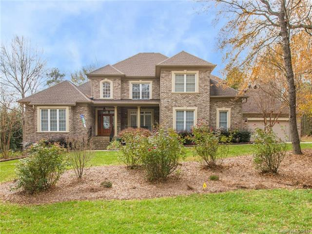 4556 Water Oak Drive, Clover, SC 29710, MLS # 3458109
