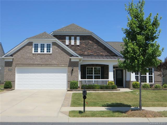 photo of home for sale at 4025 Ambleside Drive