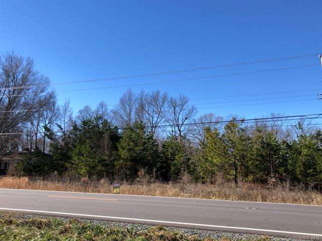 523 N Central Avenue, Locust, NC 28097, MLS # 3459486