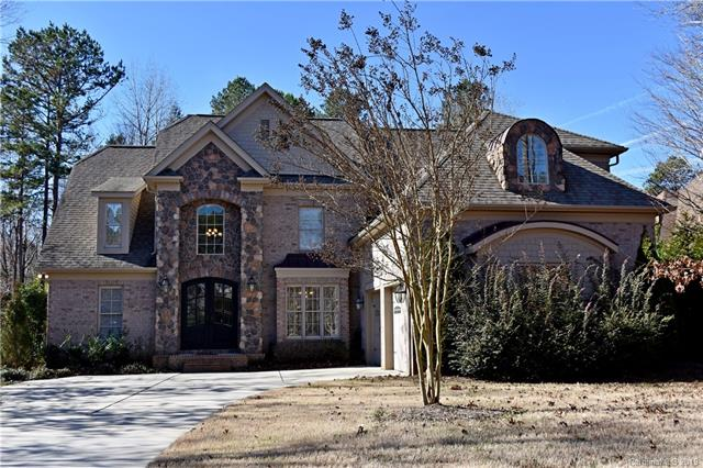 1111 Anniston Place, Indian Trail, NC 28079, MLS # 3460074