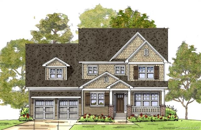 578 Preservation Drive, Fort Mill, SC 29715, MLS # 3460966