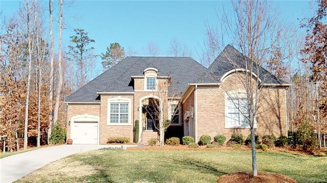 1107 Bromley Drive, Weddington, NC 28104, MLS # 3462547