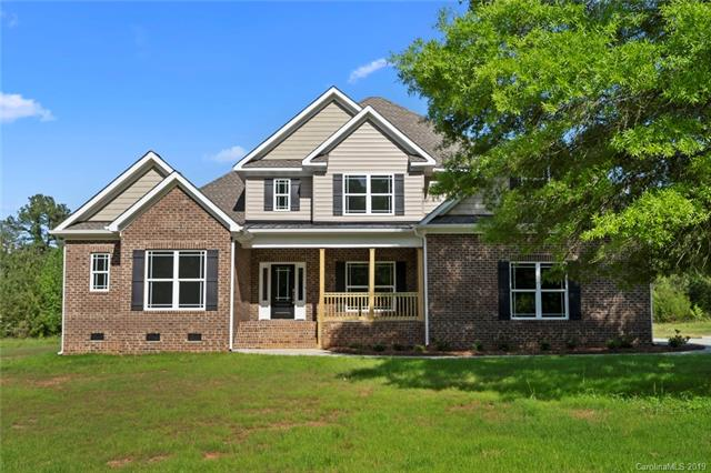 366 Kingsburry Road Unit 3, Clover, SC 29710, MLS # 3462594