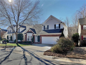 14018 Wild Elm Road, Charlotte, NC 28277, MLS # 3463046