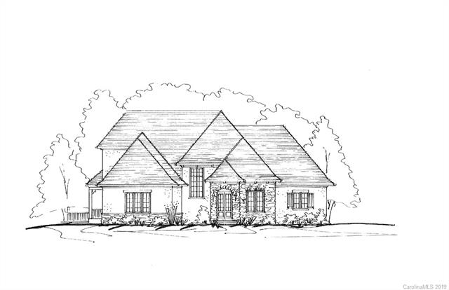 4232 Sigmon Cove Lane, Terrell, NC 28682, MLS # 3463990