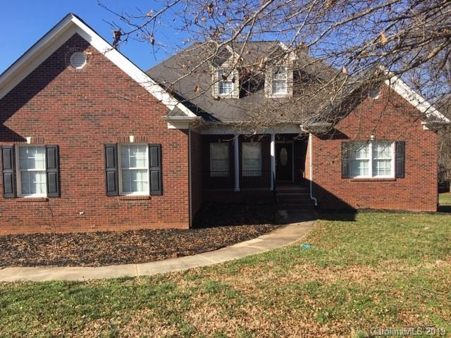 5223 Hickory Knoll Lane, Mount Holly, NC 28120, MLS # 3464767