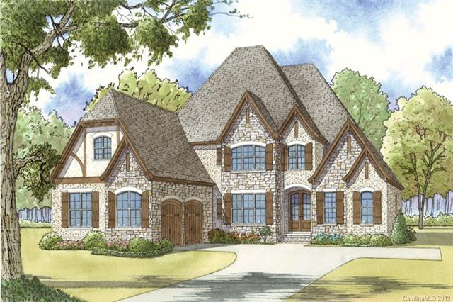 1113 Leigh Court Unit 21, Stanley, NC 28164, MLS # 3464804