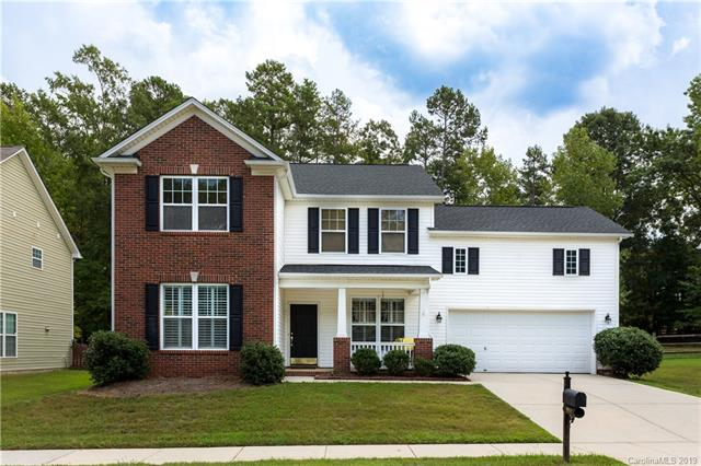 3014 Early Rise Avenue Unit 726, Indian Trail, NC 28079, MLS # 3464864