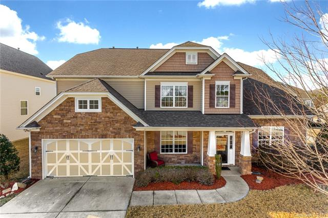 photo of home for sale at 79258 Ridgehaven Road