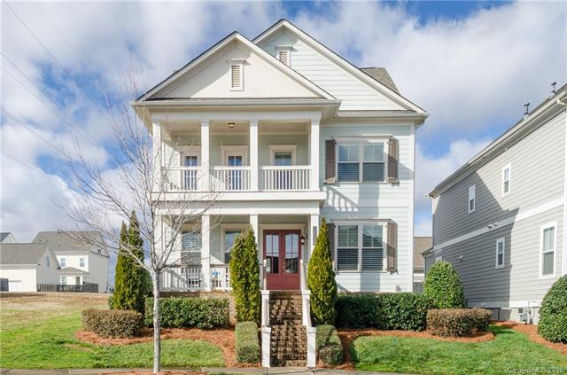 14219 Country Lake Drive, Pineville, NC 28134, MLS # 3465437