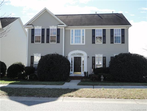 582 NW Lansfaire Avenue Unit 19, Concord, NC 28027, MLS # 3467283