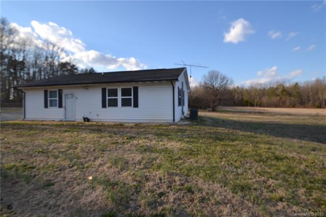 4458 Little Mountain Road, Catawba, NC 28609, MLS # 3469019