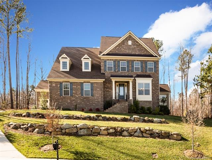 10925 Preservation Park Drive, Charlotte, NC 28214, MLS # 3470359