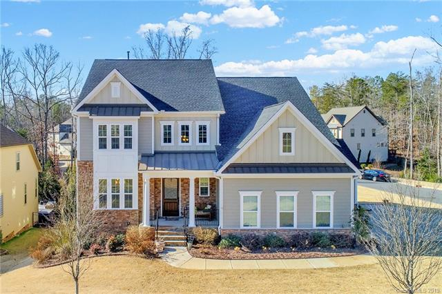 711 Chaucer Circle, Fort Mill, SC 29708, MLS # 3470660