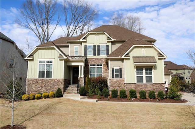 657 Chase Court, Fort Mill, SC 29708, MLS # 3470948