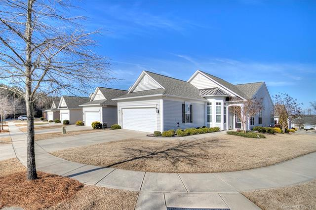 photo of home for sale at 1501 River Bend Boulevard