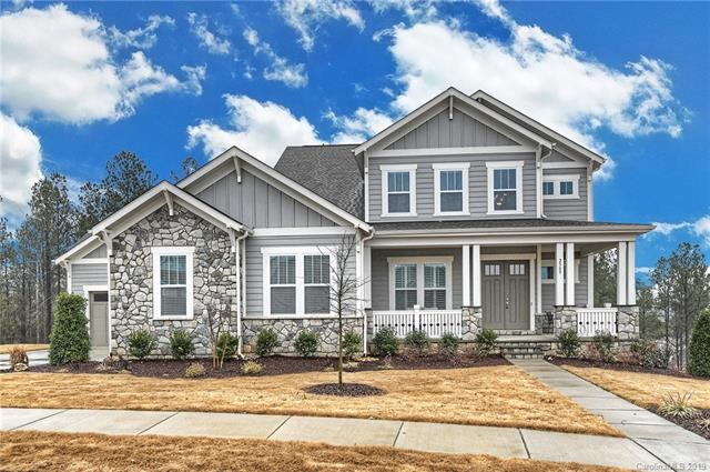 2509 Hidden Shoals Drive, Fort Mill, SC 29708, MLS # 3472511