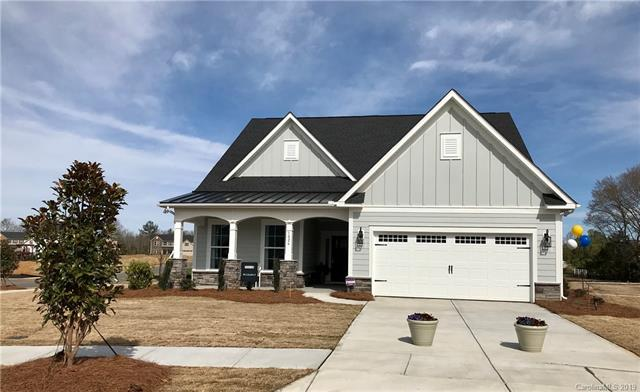 1026 Heritage Pointe Unit 304, Indian Trail, NC 28104, MLS # 3472950