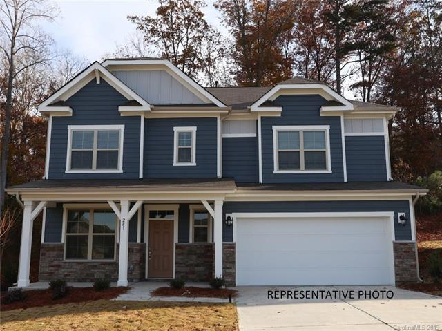 836 Oak Manor Drive, Concord, NC 28025, MLS # 3473330