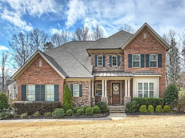 618 Chase Court, Fort Mill, SC 29708, MLS # 3474150