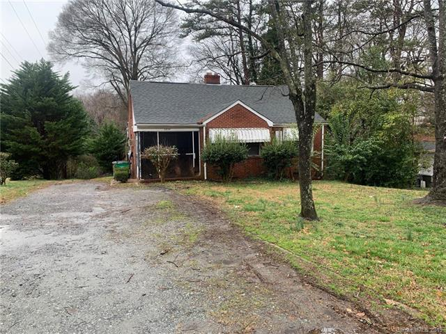 2634 Beech Nut Road, Charlotte, NC 28208, MLS # 3474328