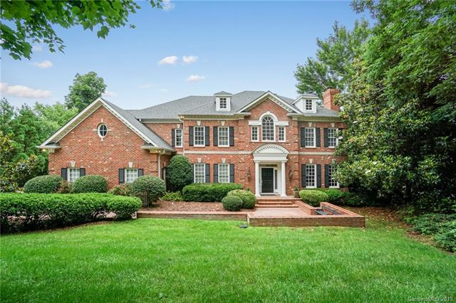 6915 Ancient Oak Lane, Charlotte, NC 28277, MLS # 3474996