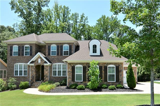654 Chase Court Unit 130, Fort Mill, SC 29708, MLS # 3476672