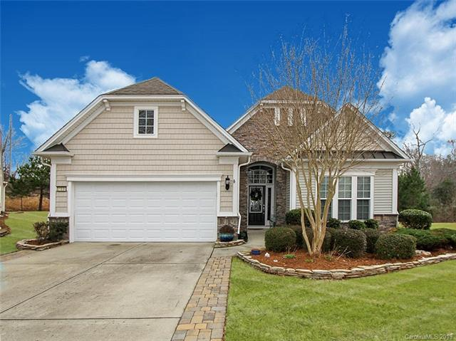 photo of home for sale at 15116 Legend Oaks Court