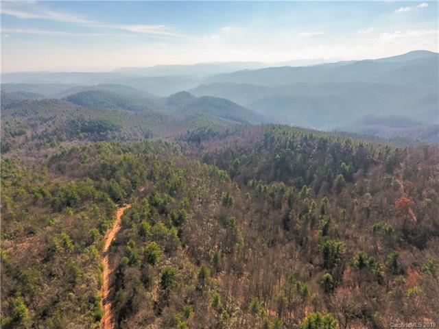 Wildcat Road, Deep Gap, NC 28618, MLS # 3479805