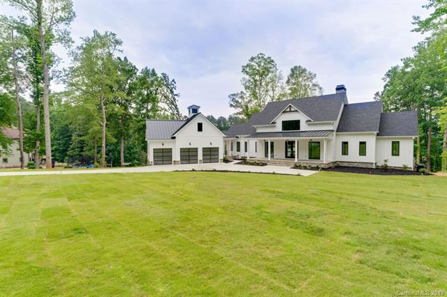 389 Stumpy Creek Road, Mooresville, NC 28117, MLS # 3480761